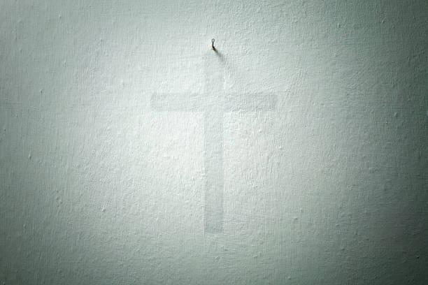 Crucifix:スマホ壁紙(壁紙.com)