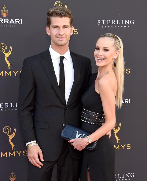 Textured「71st Los Angeles Area Emmy Awards」:写真・画像(19)[壁紙.com]