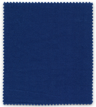 Rectangle「Dark Blue Fabric Swatch」:スマホ壁紙(10)