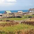 イニシュモア島壁紙の画像(壁紙.com)
