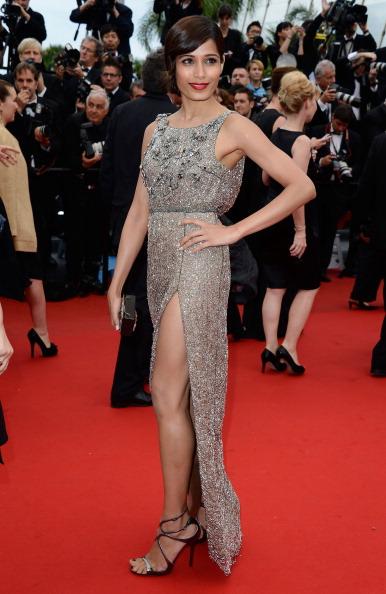 とんぼ「'Jeune & Jolie' Premiere - The 66th Annual Cannes Film Festival」:写真・画像(15)[壁紙.com]