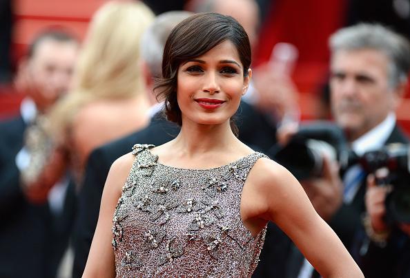 とんぼ「'Jeune & Jolie' Premiere - The 66th Annual Cannes Film Festival」:写真・画像(8)[壁紙.com]