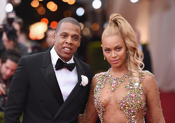 """Beyonce Knowles「""""China: Through The Looking Glass"""" Costume Institute Benefit Gala - Alternative Views」:写真・画像(5)[壁紙.com]"""