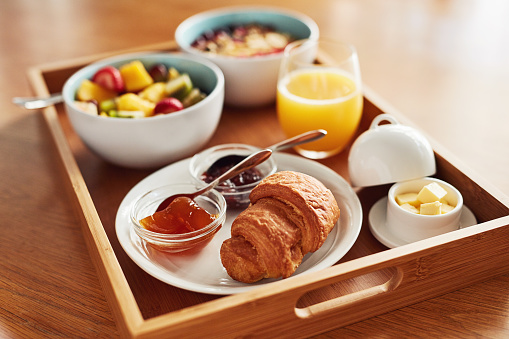South Africa「What a difference a good breakfast makes」:スマホ壁紙(7)