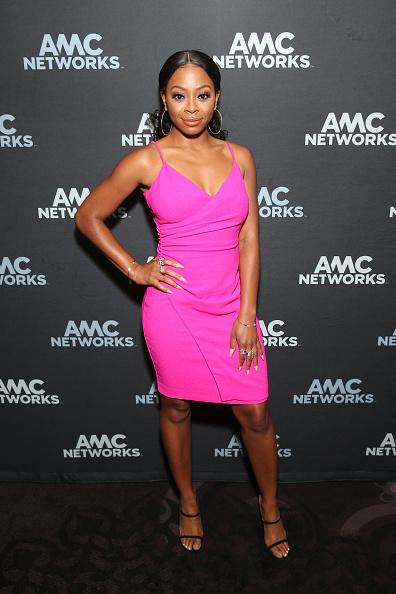 Hot Pink「2019 AMC TCA」:写真・画像(19)[壁紙.com]