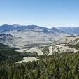 アブサロカ山脈壁紙の画像(壁紙.com)