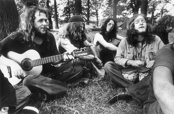 Tim Graham「Hippy Jam」:写真・画像(5)[壁紙.com]
