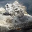 アパラチア山脈壁紙の画像(壁紙.com)