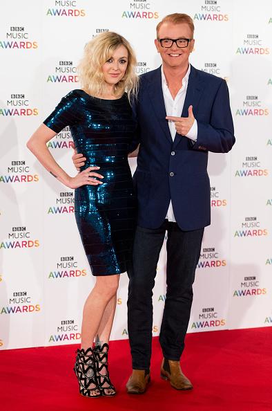 BBC Music Awards「BBC Music Awards - Red Carpet Arrivals」:写真・画像(11)[壁紙.com]