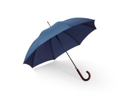 Open「Blue Umbrella w/Clipping Path」:スマホ壁紙(4)