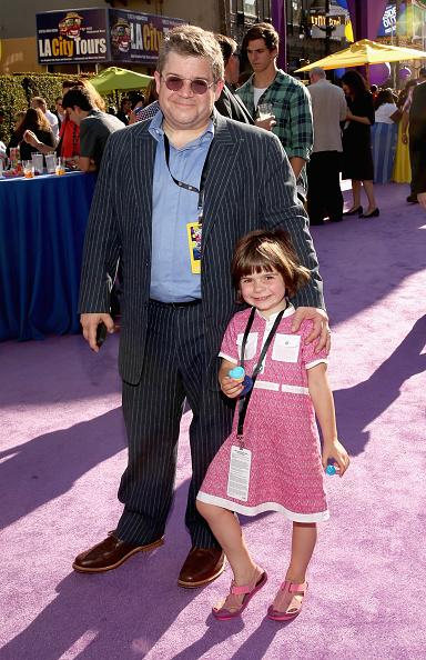 El Capitan Theatre「Los Angeles Premiere And Party For Disney-Pixar's INSIDE OUT At El Capitan Theatre」:写真・画像(6)[壁紙.com]