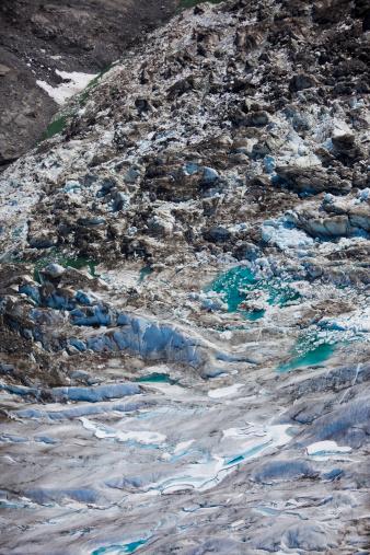 ジュノー氷原のスマホ壁紙 検索...
