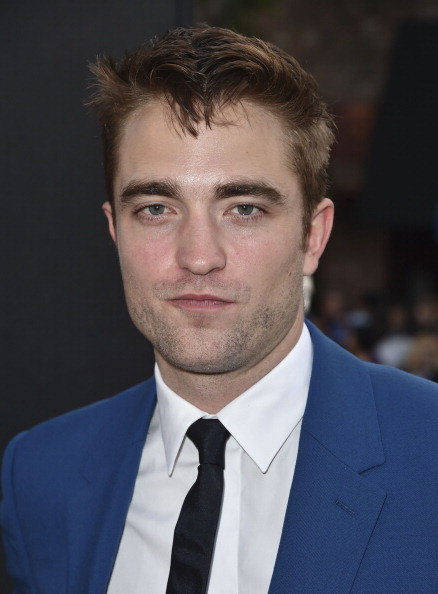 Robert Pattinson「Premiere Of A24's 'The Rover' - Red Carpet」:写真・画像(16)[壁紙.com]