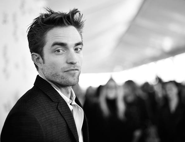 Robert Pattinson「2018 Film Independent Spirit Awards  - Red Carpet」:写真・画像(11)[壁紙.com]