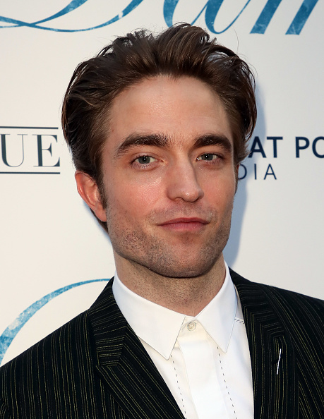 Robert Pattinson「Magnolia Pictures' 'Damsel' Premiere  - Arrivals」:写真・画像(17)[壁紙.com]