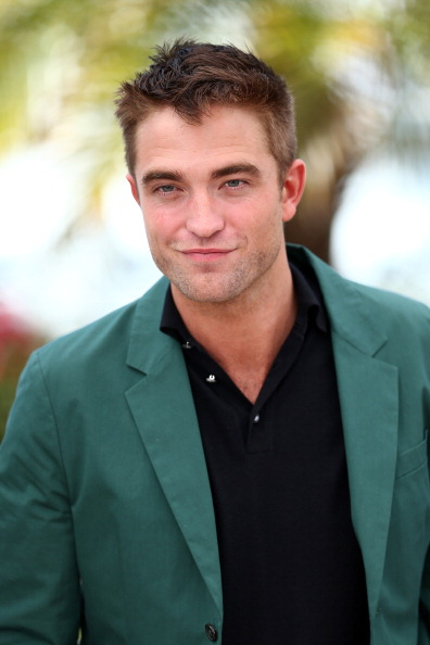 Robert Pattinson「'The Rover' Photocall - The 67th Annual Cannes Film Festival」:写真・画像(9)[壁紙.com]