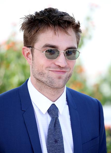 Robert Pattinson「'Good Time' Photocall - The 70th Annual Cannes Film Festival」:写真・画像(19)[壁紙.com]