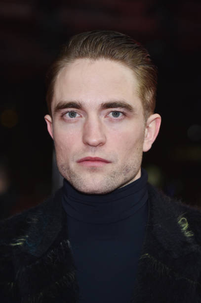 'The Lost City of Z' Premiere - 67th Berlinale International Film Festival:ニュース(壁紙.com)