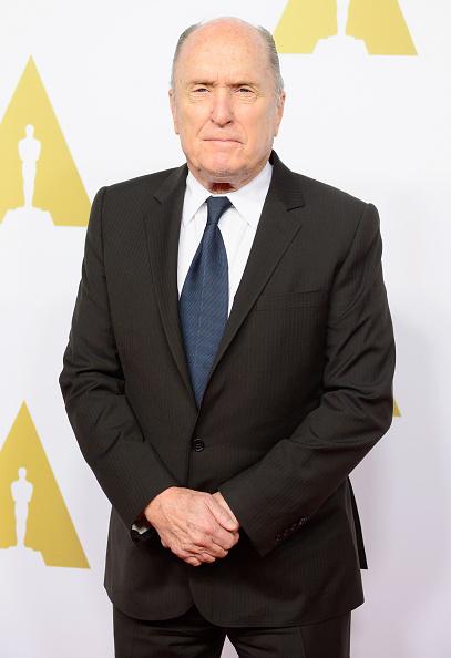 Three Quarter Length「87th Annual Academy Awards Nominee Luncheon - Arrivals」:写真・画像(11)[壁紙.com]