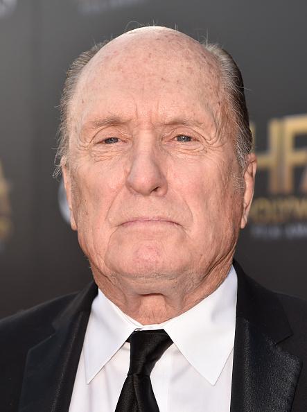 One Man Only「18th Annual Hollywood Film Awards - Red Carpet」:写真・画像(8)[壁紙.com]
