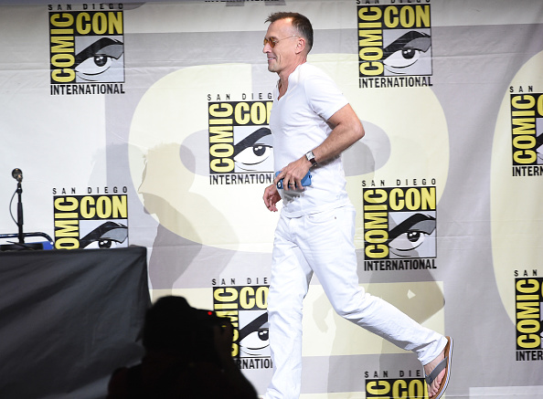 24 レガシー「Comic-Con International 2016 - Fox Action Showcase: 'Prison Break' And '24: Legacy'」:写真・画像(14)[壁紙.com]