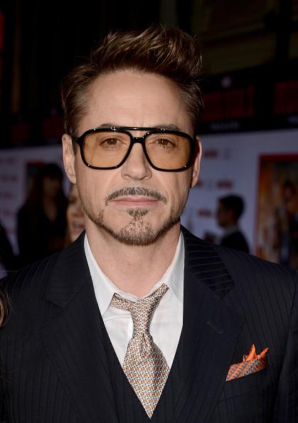 "El Capitan Theatre「Premiere Of Walt Disney Pictures' ""Iron Man 3"" - Red Carpet」:写真・画像(17)[壁紙.com]"