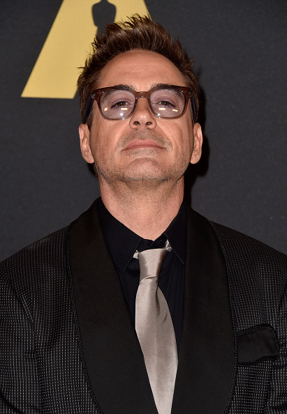 The Ray Dolby Ballroom「Academy Of Motion Picture Arts And Sciences' 2014 Governors Awards - Arrivals」:写真・画像(17)[壁紙.com]