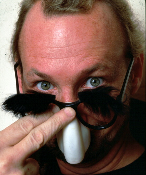 イングランド「Robert Englund」:写真・画像(2)[壁紙.com]
