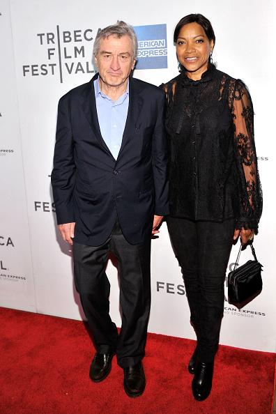 "Comedy Film「""The King of Comedy"" Closing Night Screening Gala - 2013 Tribeca Film Festival」:写真・画像(11)[壁紙.com]"