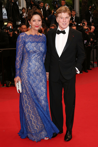 66th International Cannes Film Festival「'All Is Lost' Premiere - The 66th Annual Cannes Film Festival」:写真・画像(9)[壁紙.com]