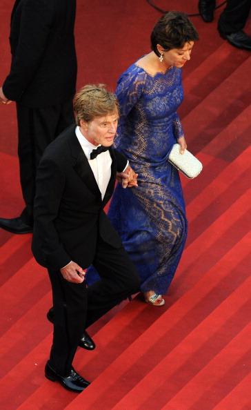 Stuart C「'All Is Lost' Premiere - The 66th Annual Cannes Film Festival」:写真・画像(11)[壁紙.com]