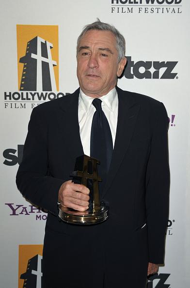 Hollywood Award「13th Annual Hollywood Awards Gala Ceremony - Press Room」:写真・画像(16)[壁紙.com]