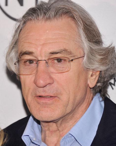 Stephen Lovekin「2012 Made In NY Awards」:写真・画像(12)[壁紙.com]