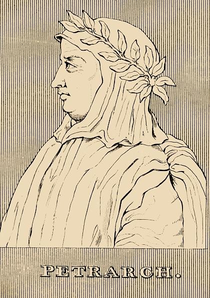 Headwear「Petrarch」:写真・画像(8)[壁紙.com]