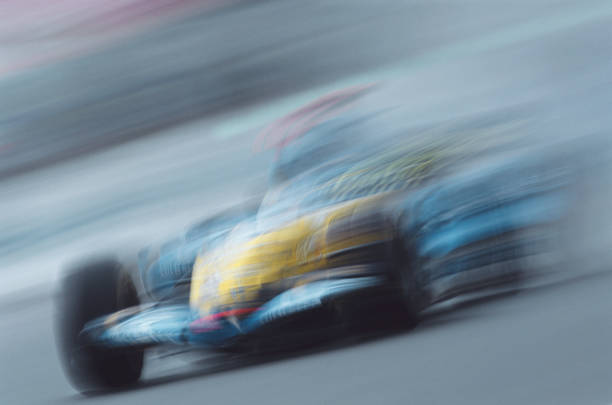 ハンガリーF1グランプリ「F1 Grand Prix of Hungary」:写真・画像(3)[壁紙.com]