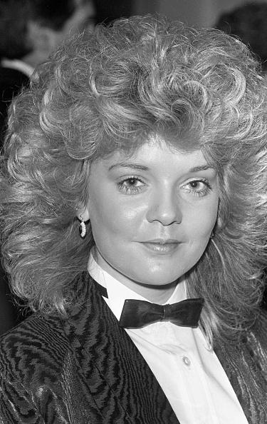 1980-1989「Milk Music Awards」:写真・画像(4)[壁紙.com]