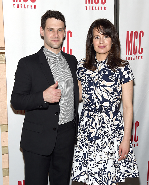 """Grove「""""Permission"""" Opening Night - After Party」:写真・画像(18)[壁紙.com]"""