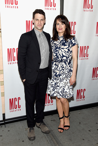 """Grove「""""Permission"""" Opening Night - After Party」:写真・画像(19)[壁紙.com]"""