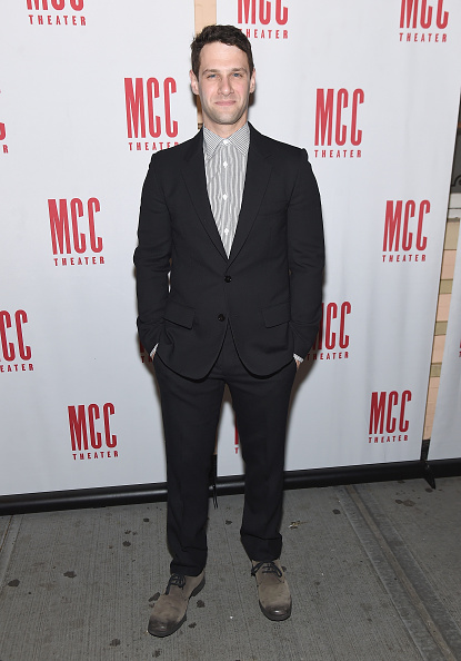 """Grove「""""Permission"""" Opening Night - After Party」:写真・画像(7)[壁紙.com]"""