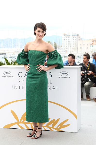 """Tristan Fewings「""""Solo:  A Star Wars Story"""" Photocall - The 71st Annual Cannes Film Festival」:写真・画像(10)[壁紙.com]"""