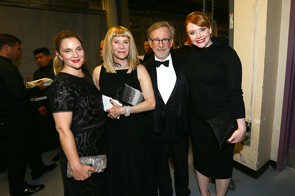 The Dolby Theatre「American Film Institute's 44th Life Achievement Award Gala Tribute to John Williams - Backstage And Audience」:写真・画像(10)[壁紙.com]