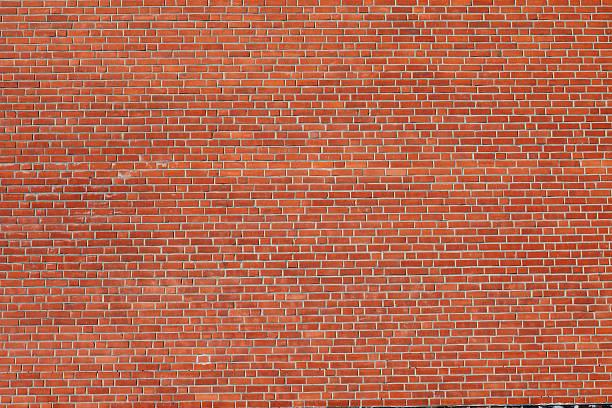 Large Brick Wall:スマホ壁紙(壁紙.com)