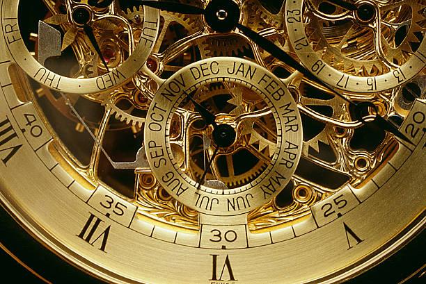 Clockwork orange gold:スマホ壁紙(壁紙.com)