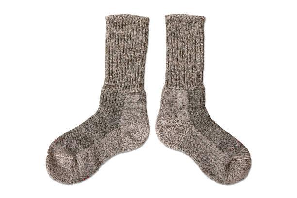 Sports Socks:スマホ壁紙(壁紙.com)