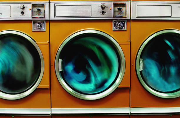 Washing Machines:スマホ壁紙(壁紙.com)