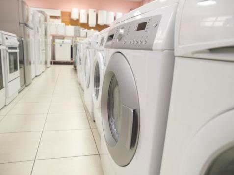 Dishwasher「Washing machines」:スマホ壁紙(12)