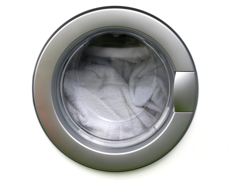 Washing「washing machine」:スマホ壁紙(5)