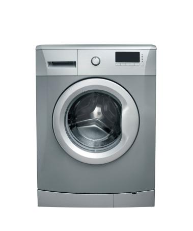 洗う「洗濯機(詳細)をクリックします。」:スマホ壁紙(3)