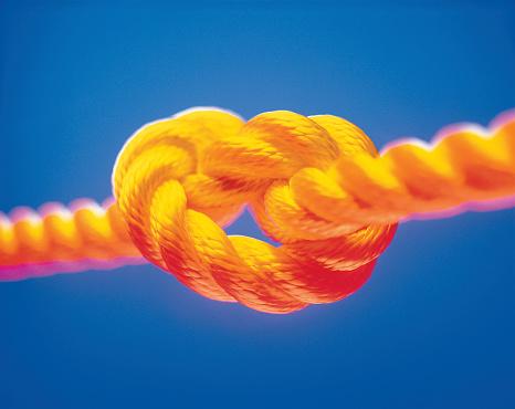 Durability「Knot in rope」:スマホ壁紙(11)