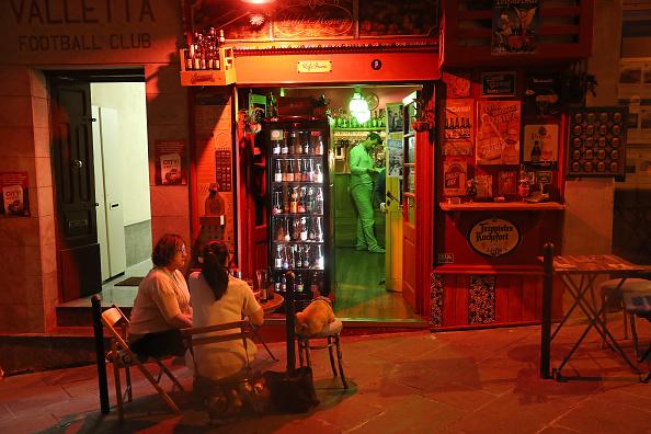 Tourism「Travel Destination: Malta」:写真・画像(16)[壁紙.com]